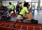 Brasil y el Madrid pactan la no convocatoria de Marcelo
