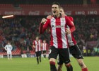 'On-fire' Aduriz: 17 LaLiga goals and season total of 30