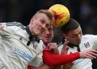 El Fulham tiende una trampa a sus jugadores en las redes