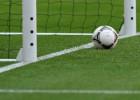 La tecnología de la línea de gol se usará en las finales de la Champions y la Europa League