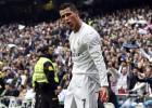 Cristiano Ronaldo: a tres goles de los 251 de Zarra en Liga