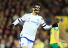 Diego Costa puede ir al PSG y el Inter no se olvida de Míchel