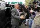 FIFA Gate: el Presidente del fútbol de Ecuador renuncia