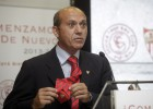 Otros presidentes eufóricos: Gaspart, Del Nido, Rosell...