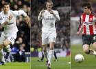 Los 11 jugadores reconvertidos más importantes de la Liga