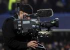 A qué hora empieza y cómo ver el Chelsea - PSG