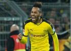 Express: acuerdo entre Madrid y Borussia por Aubameyang
