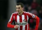 El Sunderland devolverá las camisetas de Adam Johnson