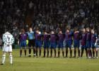 11M: Así reaccionó el deporte a los atentados de Madrid