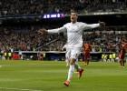 Cristiano, elegido Jugador de la Semana de la Champions