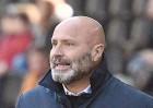 El Udinese despide a su técnico para tratar de frenar su caída