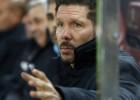 Arsenal: Simeone y Saúl para volver a luchar por los títulos