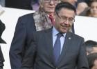 El Barça pedirá jugar la final de Copa a las siete de la tarde