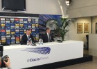 Luigi De Canio nuevo inquilino del banquillo del Udinese