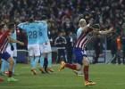 Filipe: