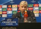 Las cinco claves para que el Arsenal detenga al Barça
