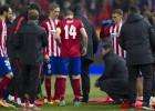 El Mono Burgos diseñó la tanda de penaltis perfecta