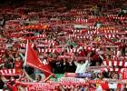 El Everton deja Anfield y nace el Liverpool (1891)