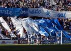 Huelva responde y llenará el Colombino ante el Granada B