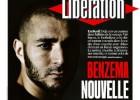 'Libération' vincula a Benzema con una investigación sobre blanqueo y tráfico de drogas