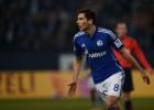 El Schalke se acerca a la Champions gracias a Goretzka