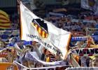 Sucedió un 18M: se funda el Valencia Club de Fútbol