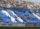 Huelva lucha este sábado para que el Recre no desaparezca