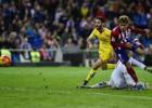 El Atlético tras la Champions: 6 victorias y un empate en Liga