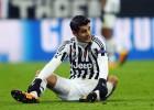 El Madrid da el primer paso: llamó a Morata para felicitarle