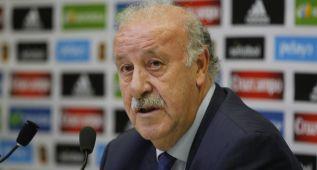 """""""¿Diego Costa? Fue leve; no debemos castigar por castigar"""""""