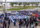 Huelva lucha por su Recre