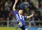 Alavés y Lugo sellan un empate que no sirve a ninguno