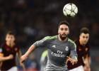 Football Leaks desvela sueldos: Carvajal 2,5 millones y Sahin 5,4