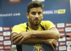 Musacchio va con Argentina pese a no jugar desde febrero