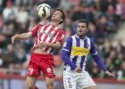 Pere Pons renueva hasta la temporada 2017-2018