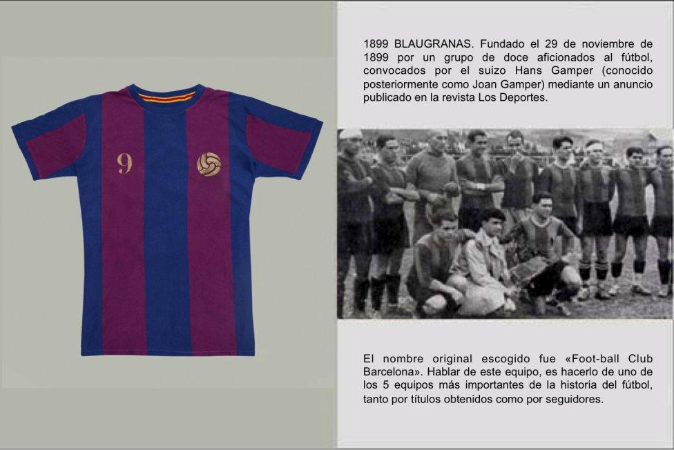 Fútbol retro  Los diseños de camisetas de fútbol más retro - AS México ae3ef7dcb5569