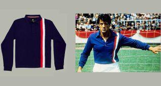 Los diseños de camisetas de fútbol más retro