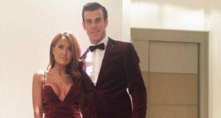 Las mujeres de los futbolistas de Gales no verán a sus maridos