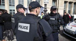 """La seguridad en el Francia-Rusia del día 29 será """"ejemplar"""""""