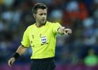Un abogado denuncia a Rizzoli por arbitrar a favor de la Juve