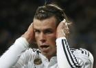 Los 11 traspasos más caros desvelados por Football Leaks