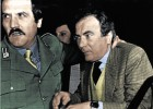 Estalla el escándalo del Totonero (1980)