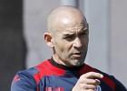 Paco, el favorito de Lim para dirigir al Valencia en la 16-17
