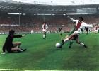 El Ajax de los 70: el equipo que revolucionó el fútbol