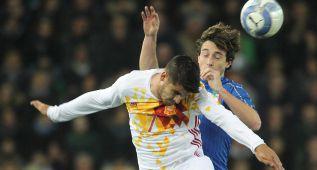 España - Italia: Resultado, resumen y goles