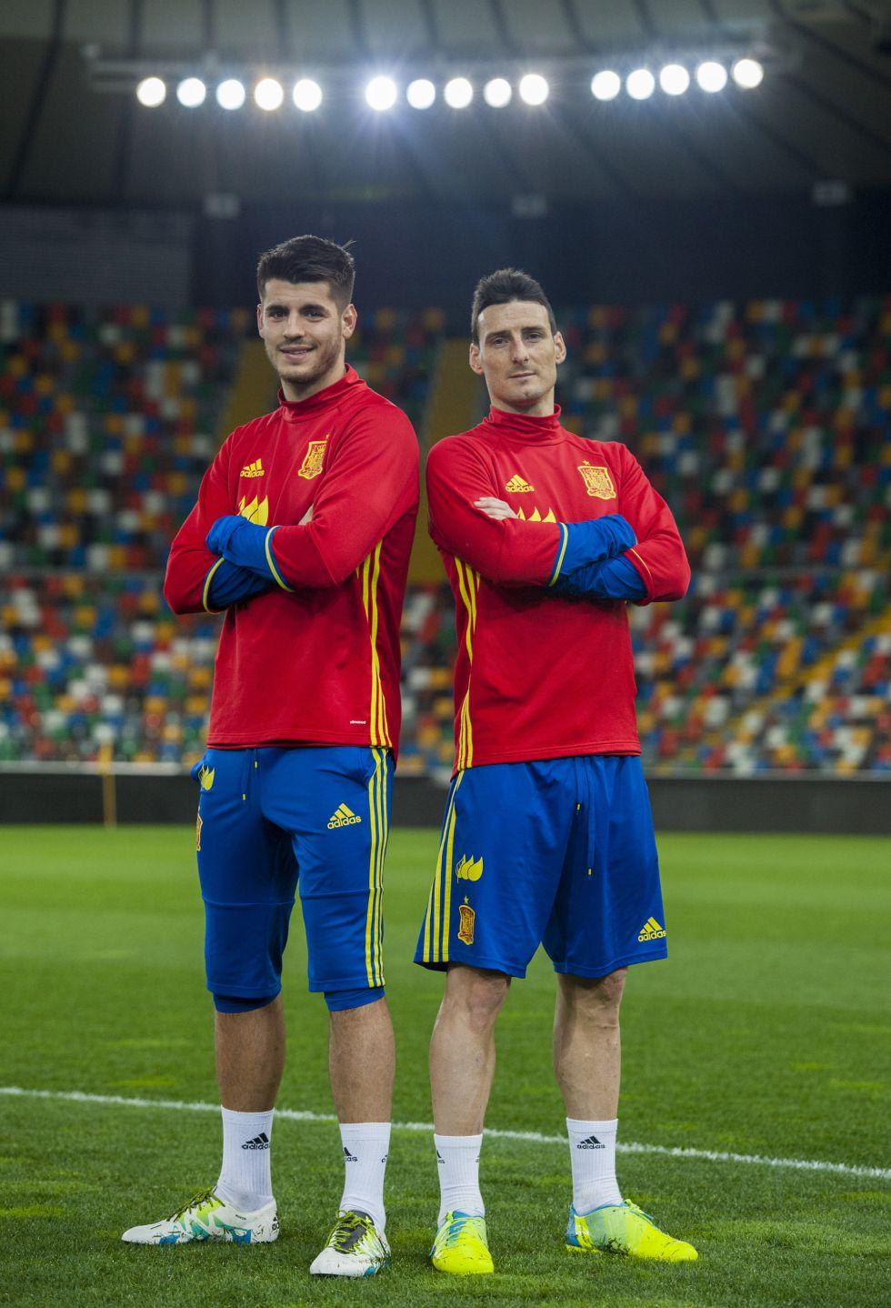 Hilo de la selección de España 1458840730_710811_1458841535_noticia_grande
