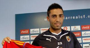 Trending Topic: La afición pide a Bruno Soriano en la Selección