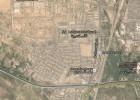 Atentado suicida en un campo de fútbol en Irak: 26 muertos