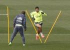 El compromiso de Casemiro convence a Zinedine Zidane