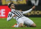La afición del Madrid pide que Morata vuelva para quedarse